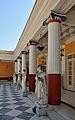 Corfu Achilleion R08.jpg
