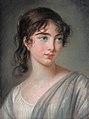 Corisande de Gramont, Countess of Tankerville, by Elisabeth Louise Vigée Le Brun (1755-1842).jpg