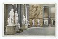 Corner in Statuary Hall, Washington, D. C (NYPL b12647398-67542).tiff