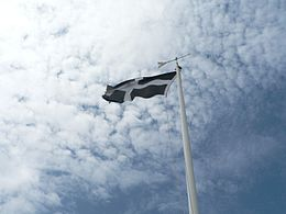 Cornish flag.jpg