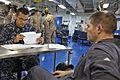 Corpsmen ensure Marines, sailors ready to deploy 120519-M-VZ265-758.jpg