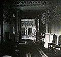 Corridor Killarney House.jpg