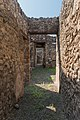 Corridors Pompeii.jpg
