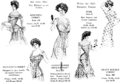 CorsetStyles1909-1910p06-07.png