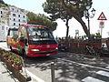 Corso Roma, Amalfi - City Sightseeing Ravello (7678908542).jpg