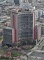 Corte Superior de Justicia de Lima - Superior Court of Justice of Lima.jpg