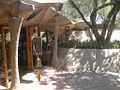 Cosanti Gift Shop Entrance.jpg
