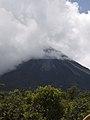 Costa Rica (6110270566).jpg