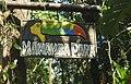 Costa Rica 22.DSCN4321-Mnew (30761831610).jpg