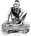 Costume-homme-du-peuple-Siam.jpg