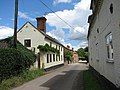 Cottages lining The Street - geograph.org.uk - 890800.jpg