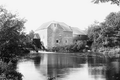 Coultershaw Mill by Francis Frith.png