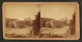 Council Bluffs Drive, from Robert N. Dennis collection of stereoscopic views.png