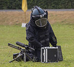 Counter WMD training unites U.S., Thai Forces during Exercise Cobra Gold 2014 140216-M-BZ918-030.jpg