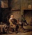 Country Inn by David Teniers (II) Mauritshuis 848.jpg