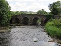 County Carlow - Clonegall Bridge - 20180805150320.jpg