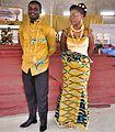 Couple en tenue akan 03.jpg