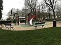 Cours Saint-Mauris - jeux pour enfants - 2.jpg