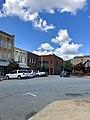 Court Square, Graham, NC (48950097628).jpg