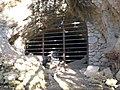 Cova dels Ermitons (maig 2011) - panoramio.jpg