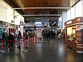 Coventry railway station concourse 4m08.JPG