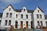 Créquy mairie-école1.JPG