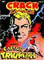 Crack Comics -27, Cover.jpg