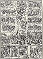 Cranach d Ae Marienleben Tod Mariae.jpg