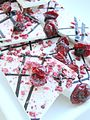 Cranberry white chocolate bark.jpg