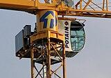Crane-orange-cabin-0a.jpg