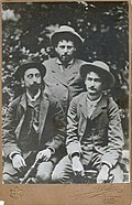 Creanga Cuza Bogdan 1885.jpg