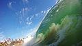 Crescent Bay Wave Laguna Beach (5137640341).jpg