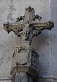Creu de la Plaça Santa Anna3 PhotowalkAndorra.jpg