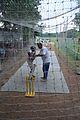 Cricket Coaching - Howrah Sporting Club - Dumurjala - Howrah 2014-08-10 7407.JPG