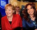 Cristina Fernandez Angela Merkel.jpg