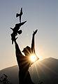 Cristo Orta San Giulio.jpg