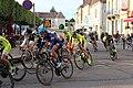 Critérium 2017 Marcigny 32.jpg