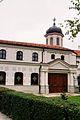 Crkva SvBogorodica Bitola001.jpg