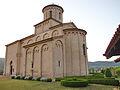 Crkva svetog Ahilija, Arilje 18.JPG