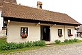 Croatia-00640 - Wedding House (9373001902).jpg