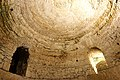 Croatia-01360 - Vaulted Ceiling (9554010312).jpg