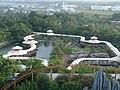 Croc.'s Home - panoramio.jpg