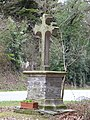 Croix de Malleville.jpg