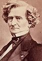 Cropped6 151 Franck Hector Berlioz.jpg