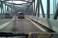 File:Crossing the Chesapeake Bay Bridge.webm