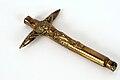 Crucifix réalisé à partir de douilles.jpg