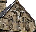Crucifixion Trèves 280608.jpg