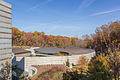 Crystal Bridges in autumn.jpg