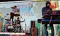 Crystal Castles Popped Music Festival.jpg