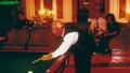 Crystal Kelly Cup in Monaco 1999-Raymond Ceulemans-2-small.tif